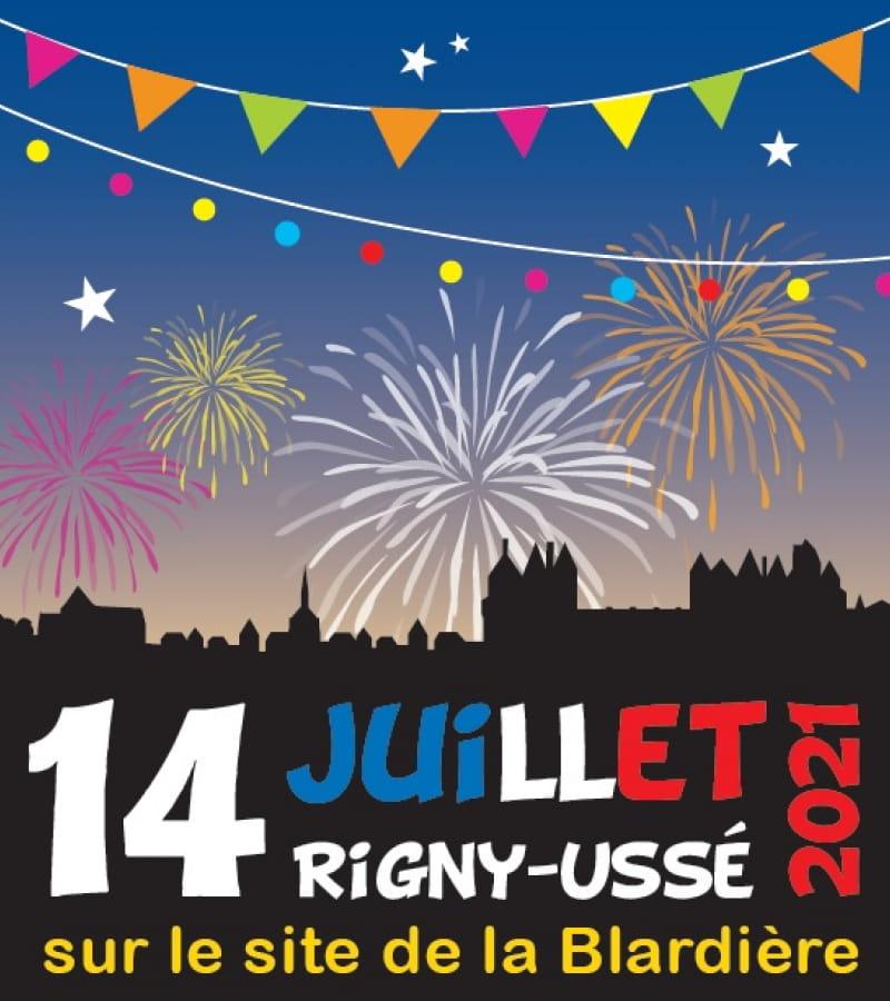 14.07 Rigny-Ussé