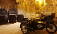 Retro-tour-Chateaux-de-la-Loire-CreditRetro-tour--10--2
