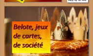 soiree-10-janvier-galette-A4
