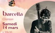 barcella-concert-avoine-140320