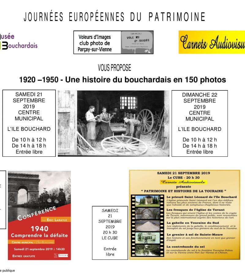 affiche JEP V5-page-001