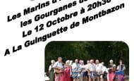 Affiche-les-gourganes-pour-impression-photos-page-001