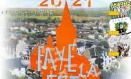 VISUEL FLF2021