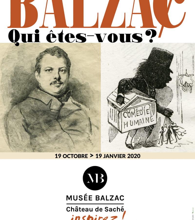 A3-BalzacQuiEtesVous