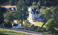 Gite-Le-Trianon--4-
