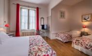 hotel-de-Biencourt-SD-24