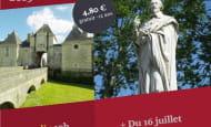 Affiche-visite-guidee-Richelieu-2019