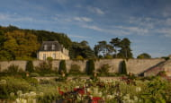 Jardins-Potager-et-Portail-Leonard-de-Serres-portrait