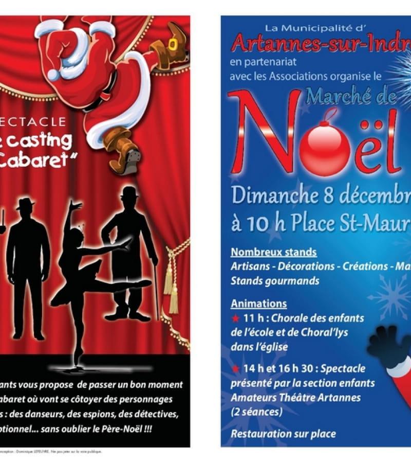 marche-de-noel-artannes-page-001
