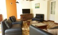 salon 2 (1)