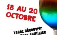 Mairie-de-Montbazon-Antilles-Sur-Indre--18-au-20-octobre-page-001