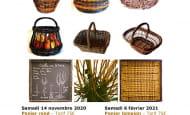 Ateliers hiver 2020 2021 (2)
