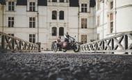 Retro-tour-Chateaux-de-la-Loire-CreditRetro-tour--2--2