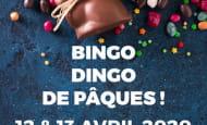 Bingo-dufresne-2