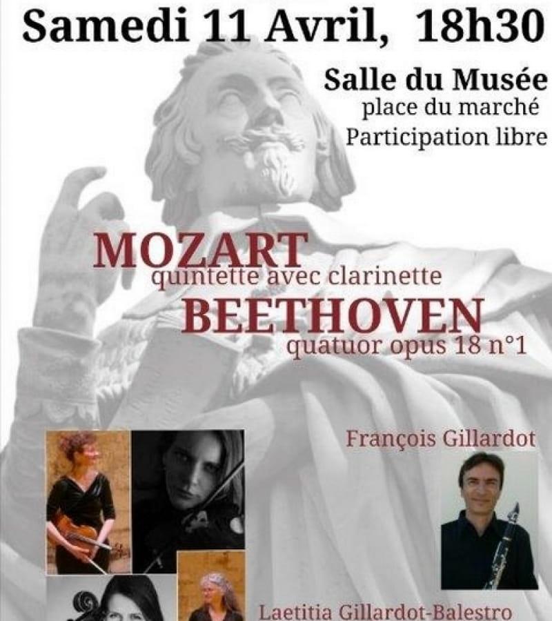 concert-quatuor-Les-Ailes-Musee-Richelieu-avril-2020