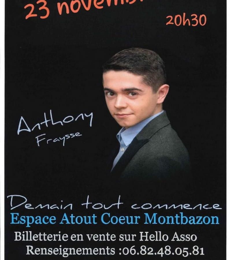 Anthony-Fraysse-Montbazon-23
