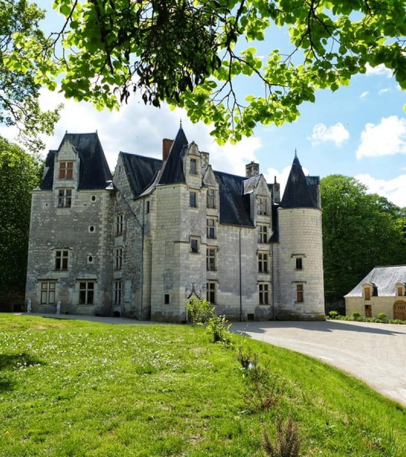 ACVL-ANCHE-Château de Bretignolles (6)