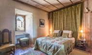 ACVL-Hotel-LEMERE--Rivau--16-
