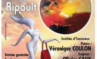 Affiche-salon-du-Ripault-2020