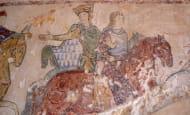 chapelle-ste-radegonde01