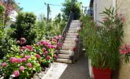 Sainte-Maure de Touraine- Gîte des coteaux (6)
