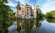 ACVL-LES-TROIS-MOUTIERS-chateau-de-la-Mothe-Chandeniers--2018-CreditYAC