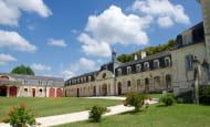 GIZEUX-façades-principales---Crédit-Alain-Vialleton