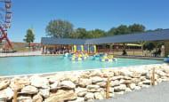 SORIGNY- Family park (1)
