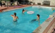 JMR_photos galerie site_ 5_piscine