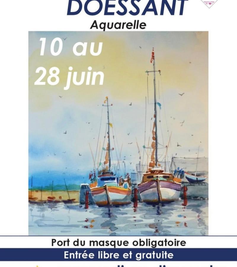 Patrick-DOESSANT-aquarelles-page-001