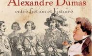 conference-Musee-Richelieu-vu-par-Dumas-2020