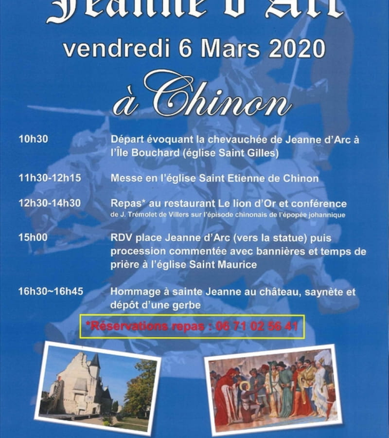 commemoration-jeanne-arc-chinon