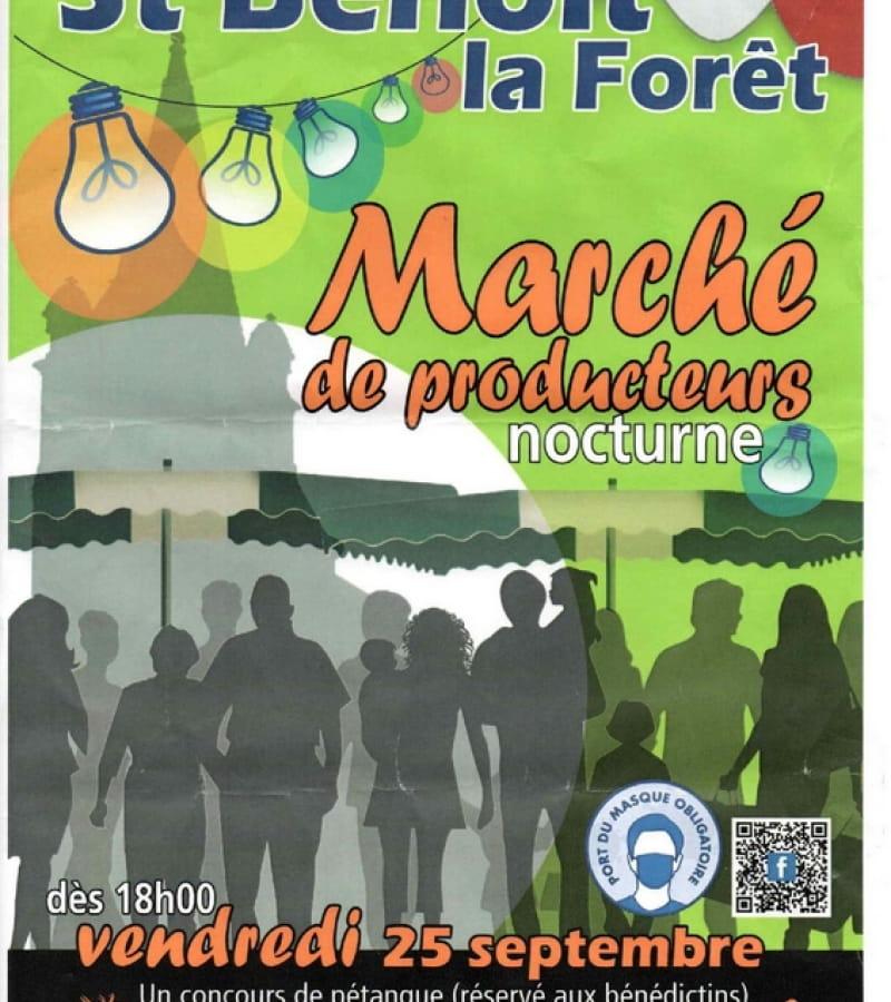Affiche Marché de Producteurs nocturne-page-001