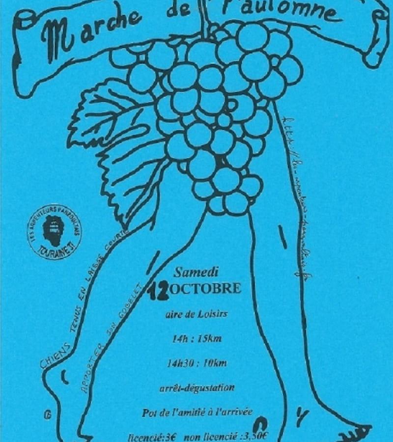 marche-de-l-automne-Panzoult-12-octobre