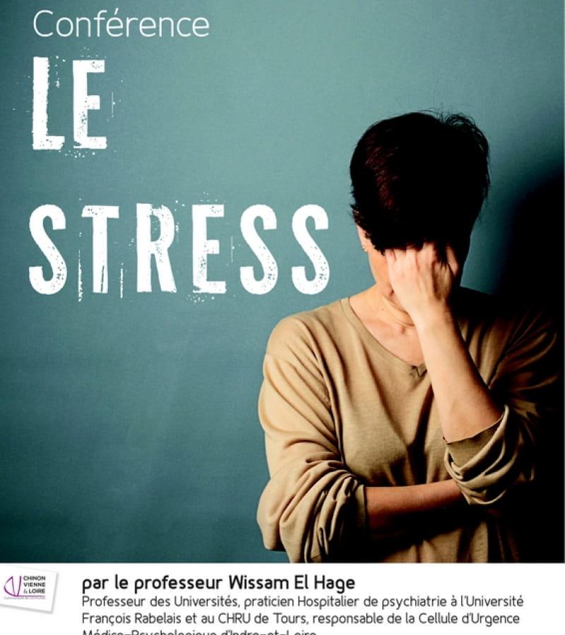 conf_stress
