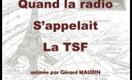 conference radio TSF