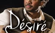concert Désiré Sankara café St Georges Faye la Vineuse 2019