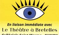 Affiche Le Révizor