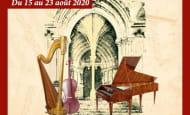 festival dive musique