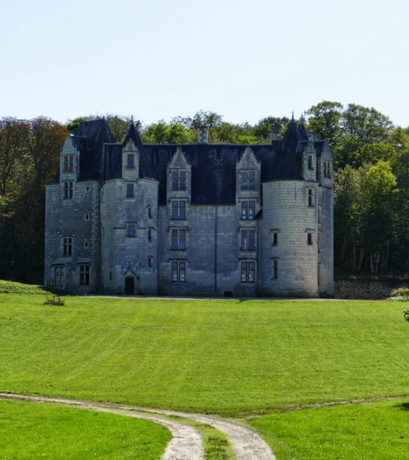 chateau-bertignolles-anche