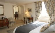 chateau-rochecotte-chambre-grand-confort