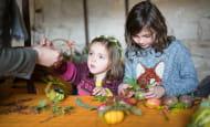 Fete-Fleurs-Automne-Rivau---ateliers
