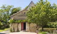 Rabelais Museum - La Devinière