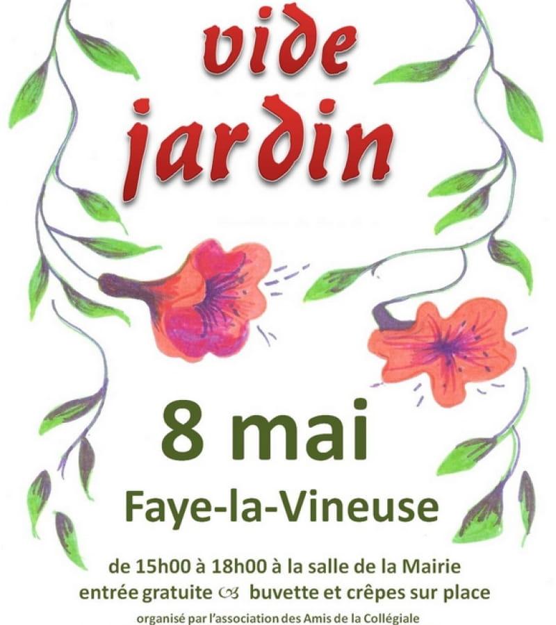 8-mai-Vide-Jardin-4
