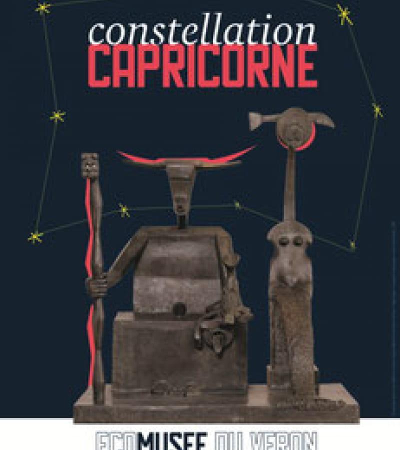 constellation-capricorne-exposition-2019-ecomusée-du-véron (1)