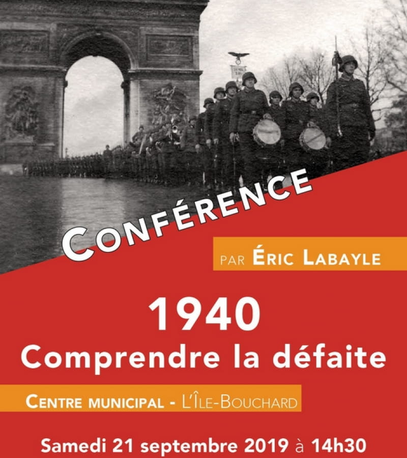 conf 1940