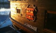 bateau chinon 2