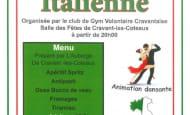 soiree-italienne-cravant