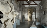 ACVL-CHALAIS--musee-Jules-Desbois-credit-B