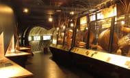 Espace culturel Osier-Vannerie de Villaines-les-Rochers